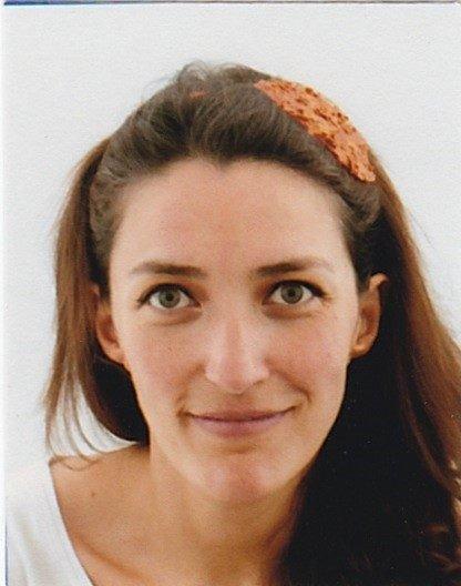 Irene VILLA - photo d'identité.jpg