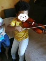 拉小提琴_meitu_7.jpg