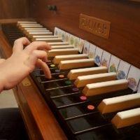 clavecin doigté.jpg