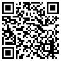 QR code affiliation.jpg