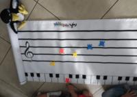 eveil-musical-charenton-4-min (1).png