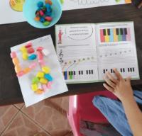 cours-de-piano-chanrenton-2-min.png