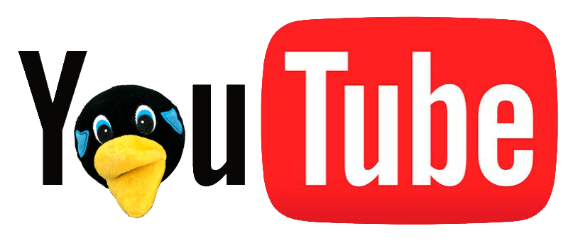 youtube mélopie